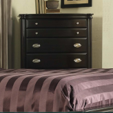 Avalon Dundee Place Chest Available Online in Dallas Fort Worth Texas