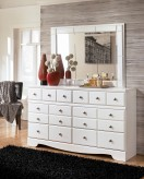 Ashley Weeki Mirror Available Online in Dallas Fort Worth Texas