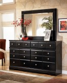 Ashley Shay Dresser Available Online in Dallas Fort Worth Texas