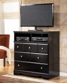 Shay Media Chest Available Online in Dallas Fort Worth Texas