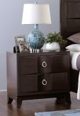 Homelegance Edmonston Night Stand Available Online in Dallas Fort Worth Texas