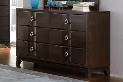 Homelegance Edmonston Dresser Available Online in Dallas Fort Worth Texas