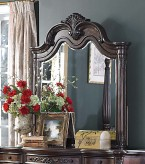 Homelegance Deryn Park Mirror Available Online in Dallas Fort Worth Texas