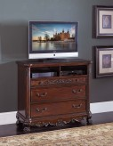 Deryn Park Media Chest Available Online in Dallas Fort Worth Texas
