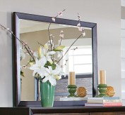 Homelegance Arcola Mirror Available Online in Dallas Fort Worth Texas