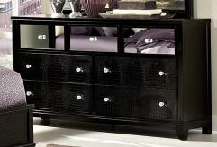 Jacqueline Dresser Available Online in Dallas Fort Worth Texas