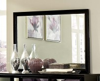 Homelegance Jacqueline Mirror Available Online in Dallas Fort Worth Texas