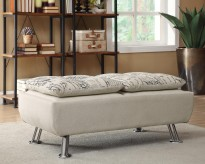 Kay Storage Ottoman Available Online in Dallas Fort Worth Texas
