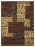Ashley Rosemont Medium Rug Available Online in Dallas Fort Worth Texas