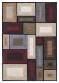 Ashley Prism Medium Rug Available Online in Dallas Fort Worth Texas