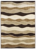 Ashley Frequency Medium Rug Available Online in Dallas Fort Worth Texas