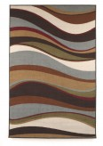 Tidal Medium Rug Available Online in Dallas Texas