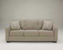 Alenya Sofa Available Online in Dallas Fort Worth Texas