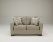 Alenya Loveseat Available Online in Dallas Fort Worth Texas