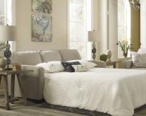 Ashley Alenya Queen Sleeper Sofa Available Online in Dallas Fort Worth Texas