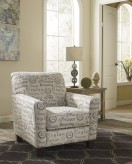 Alenya Accent Chair Available Online in Dallas Fort Worth Texas