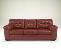 Alliston DuraBlend Sofa Available Online in Dallas Fort Worth Texas
