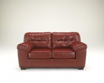 Alliston DuraBlend Loveseat Available Online in Dallas Fort Worth Texas