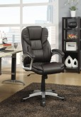 Coaster Bowtie Office Chair Available Online in Dallas Fort Worth Texas