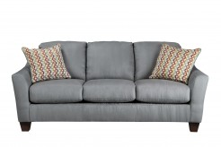 Ashley Hannin Sofa Available Online in Dallas Fort Worth Texas
