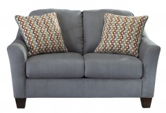 Ashley Hannin Loveseat Available Online in Dallas Fort Worth Texas