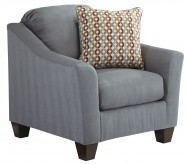 Ashley Hannin Chair Available Online in Dallas Fort Worth Texas