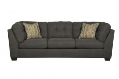 Ashley Delta City Sofa Available Online in Dallas Fort Worth Texas