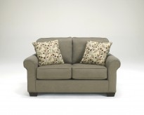 Ashley Danely Loveseat Available Online in Dallas Fort Worth Texas