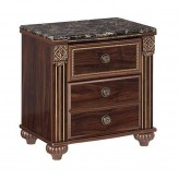 Ashley Gabriela Night Stand Available Online in Dallas Fort Worth Texas
