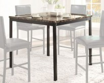 Homelegance Tempe Counter Height Table Available Online in Dallas Fort Worth Texas