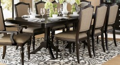 Marston Rectangular Dining Table Available Online in Dallas Fort Worth Texas
