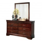 Ashley Alisdair Dresser Available Online in Dallas Fort Worth Texas