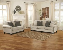 Milari Sofa & Loveseat Set Available Online in Dallas Fort Worth Texas