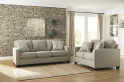 Alenya 2pc Sofa & Loveseat Set Available Online in Dallas Fort Worth Texas