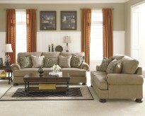 Ashley Keereel Sofa & Loveseat Set Available Online in Dallas Fort Worth Texas