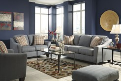 Ashley Hannin 2pc Sofa  & Loveseat Set Available Online in Dallas Fort Worth Texas