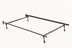 Leggett & Platt 79R Twin / Full Adjustable Bed Frame Available Online in Dallas Fort Worth Texas