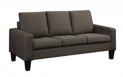 Bachman Grey Sofa Available Online in Dallas Fort Worth Texas