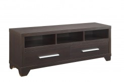Coaster Swie TV Console Available Online in Dallas Fort Worth Texas