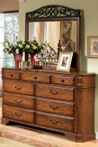 Wyatt Dresser Available Online in Dallas Fort Worth Texas