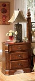 Wyatt Night Stand Available Online in Dallas Fort Worth Texas