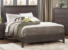 Lavinia King Bed Available Online in Dallas Fort Worth Texas