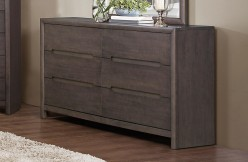 Lavinia Dresser Available Online in Dallas Fort Worth Texas