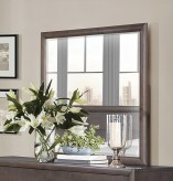 Homelegance Lavinia Mirror Available Online in Dallas Fort Worth Texas