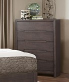 Homelegance Lavinia Chest Available Online in Dallas Fort Worth Texas