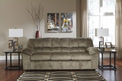 Ashley Julson Sage Sofa Available Online in Dallas Fort Worth Texas
