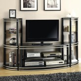 Meagan 3pc Wall Unit Available Online in Dallas Fort Worth Texas
