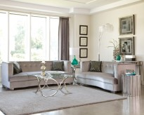 Caldwell 2pc Living Room Set Available Online in Dallas Fort Worth Texas