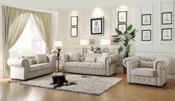 Homelegance Savonburg 2pc Sofa & Loveseat Set Available Online in Dallas Fort Worth Texas
