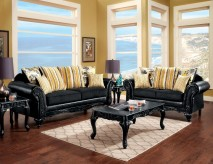 Thelon 2pc Sofa & Loveseat Set Available Online in Dallas Fort Worth Texas